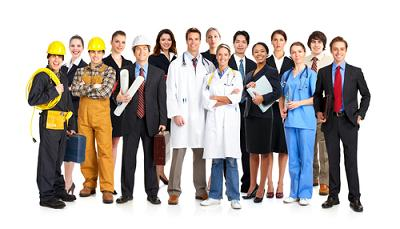 http://futurfinances.com/wp-content/uploads/2012/07/shutterstock_23776111-400.jpg