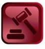 Justicia online