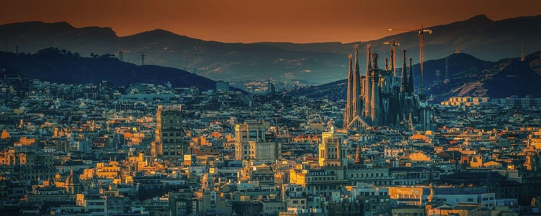 Hipotecas en Barcelona