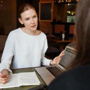 Asesoramiento en la Ley de Crédito Inmobiliario