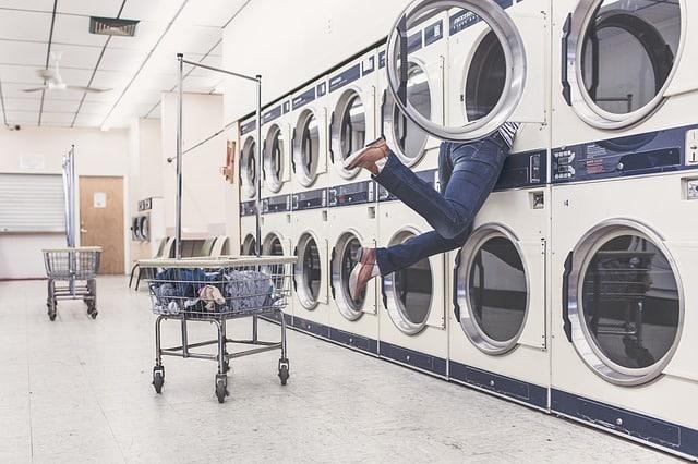 Gastos más comunes del hogar