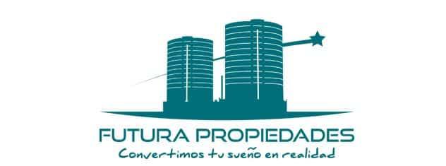 Hipoteca 100% en Mallorca