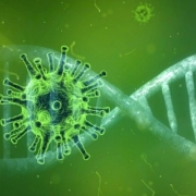 Oportunidades ante el Coronavirus