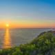 Turismo nacional en Illes Balears