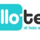 Opinión sobre Helloteca