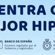 Hipoo información
