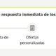 De la web Idealista Hipoteca
