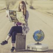 Hipoteca para expatriados españoles
