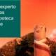 Hipotecas.com