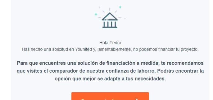 Younited Credit o iahorro