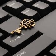 La llave para pedir una hipoteca