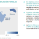 Illes Balears economía crisis Covi-19