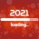 Trucos para conseguir hipoteca en 2021