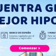 Información Hipoo