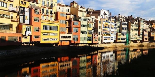 La mejor hipoteca para funcionarios en Girona