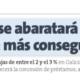 Futur Finances en la Voz de Galicia