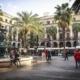 Hipoteca para funcionarios en Barcelona