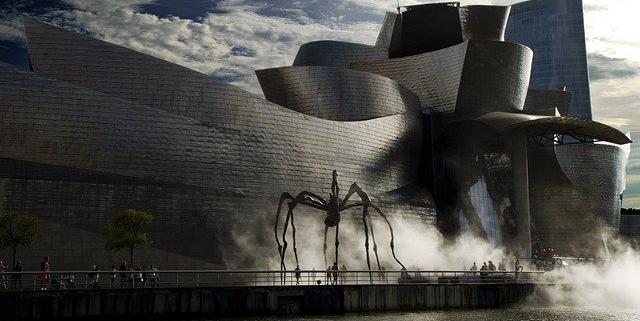 Hipoteca para funcionarios en Bilbao