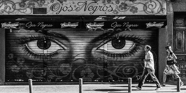 Hipoteca para funcionarios en Madrid