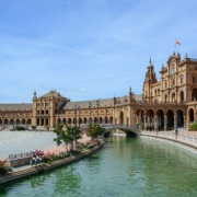 Hipoteca para funcionarios en Sevilla