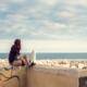 Hipoteca para funcionarios de Alicante