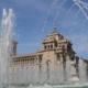 Hipoteca para funcionarios de Valladolid