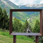 Andorra y El Rubius