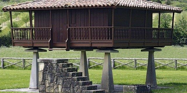 Hipoteca para funcionarios en Gijón