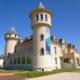 Préstamo hipotecario para funcionarios en Alcorcón
