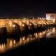 Hipoteca para funcionarios de Córdoba