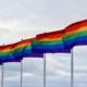 Rainbow economy