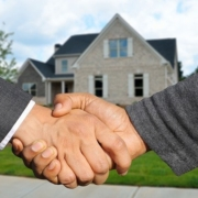 Subrogación y deducción de hipoteca
