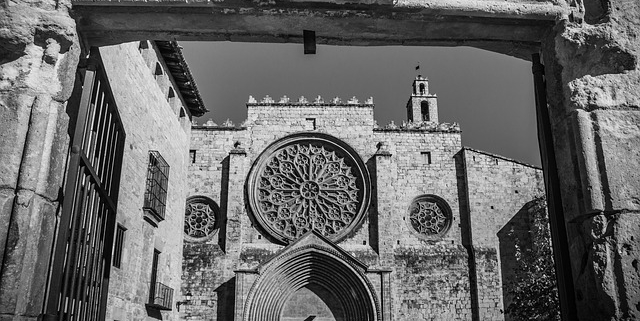 Hipoteca para funcionarios en Sant Cugat del Vallés