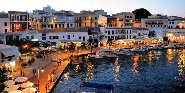 Hipotecas en Illes Balears