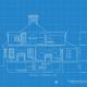 Exención por reinversión en vivienda habitual 2021