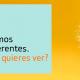Hipoteca Bankinter 100%