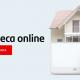Hipoteca 100% de Banco Santander