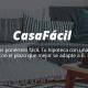 Hipoteca 100% de Caixabank