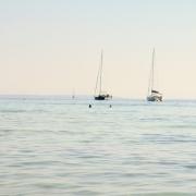 Hipoteca en Ibiza