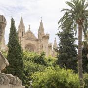 hipoteca en Palma de Mallorca