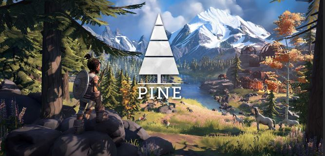 Metaverso Epic Games