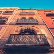 Hipotecas en Málaga