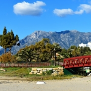 Hipoteca en Marbella