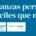 De la web de Finanzas para Todos