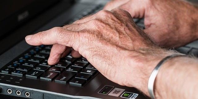 Jubilación a los 75 años
